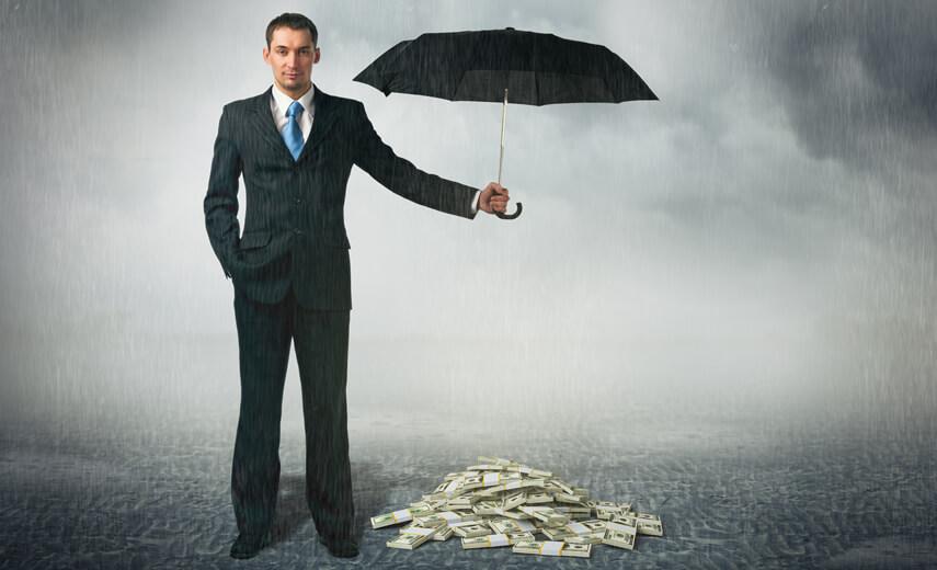"""El """"por qué"""" de acudir a tiempo a un abogado y además pagar sus servicios"""