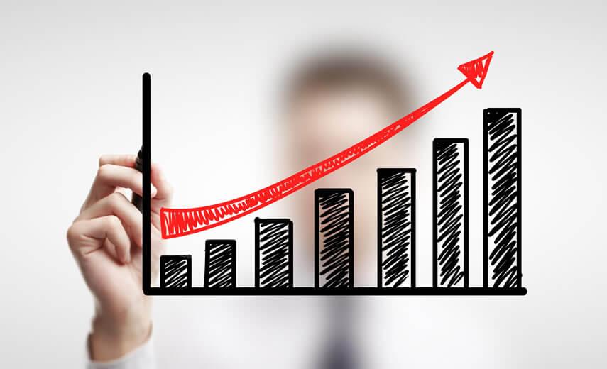 ¿Conoces la productividad de tu empresa?
