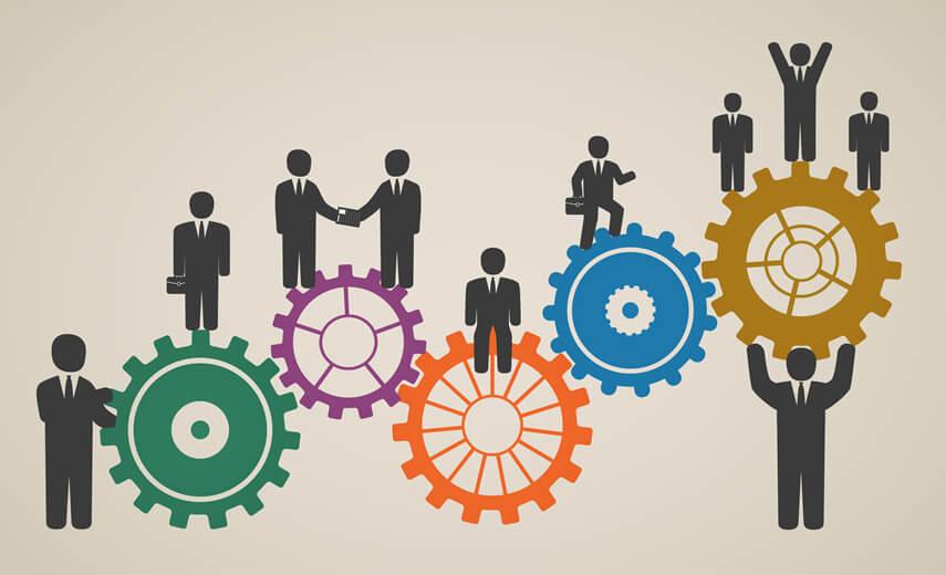 Productividad laboral vs productividad personal