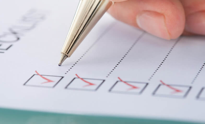 10 formas de aumentar tu productividad que no te costarán dinero